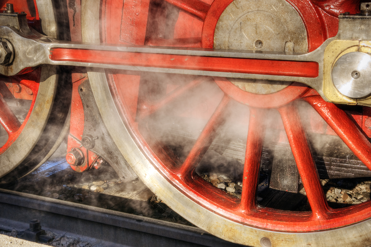Full Steam Ahead for Crypto in the CIS – but Instigator Has Cold Feet