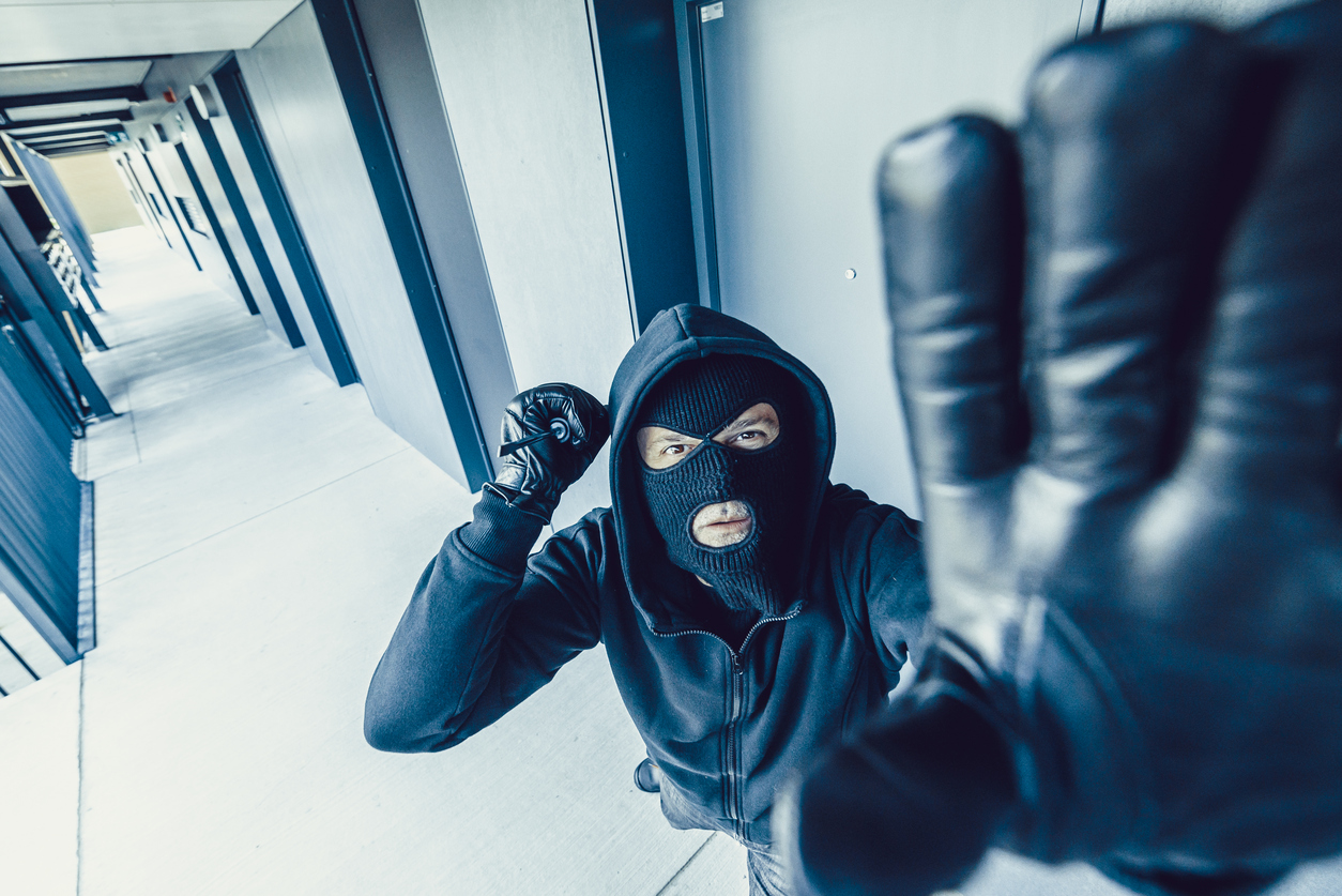 Attacks on Bitcoin Holders Are on the Rise: How to Protect Yourself