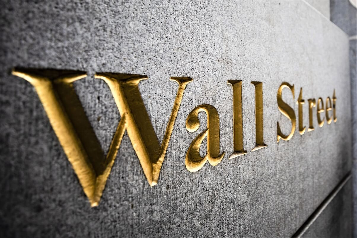 DeFi is beter dan Wall Street
