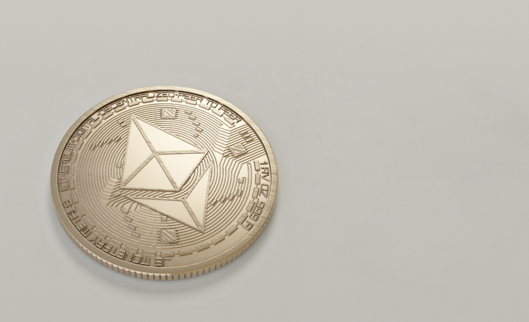 pagare in ethereum