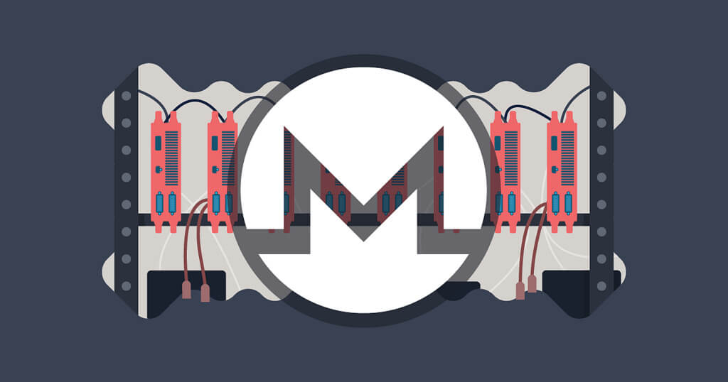 What is altcoin Monero