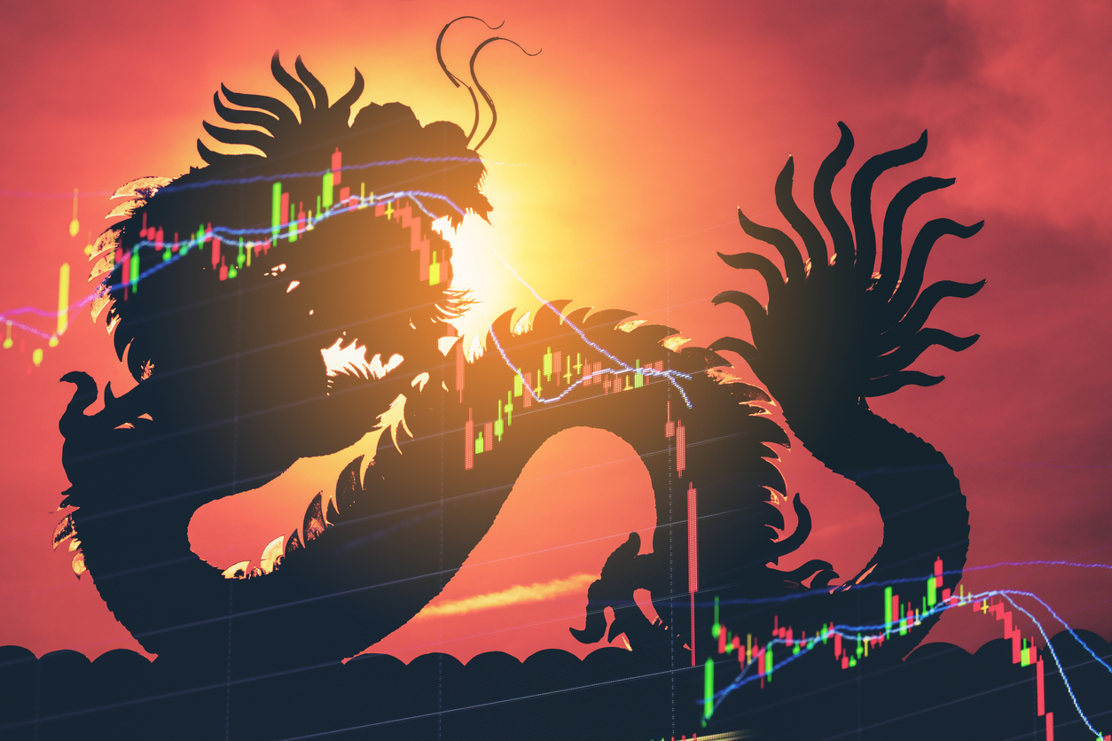 Predictor of Bitcoin's Death Calls for Wider Crypto-Crackdown in China