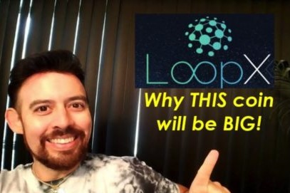 Another Day, Another Exit Scam: The LoopX Story