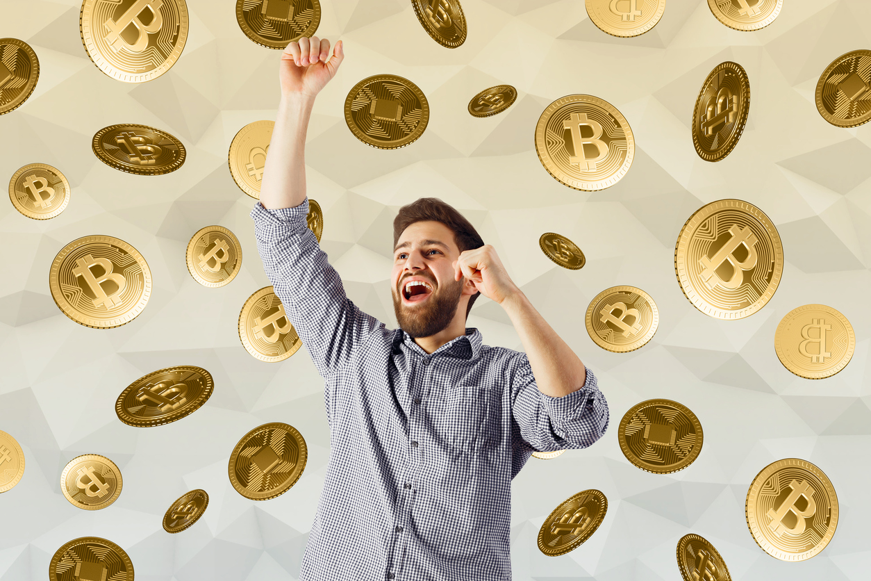Bitcoin Fees Are Going Down - But Why?