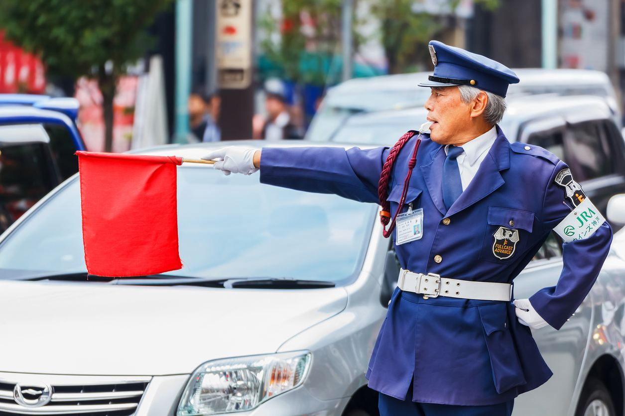 Morning News: Japan Set to Police ICOs, 'Nakamoto' Accused of Theft
