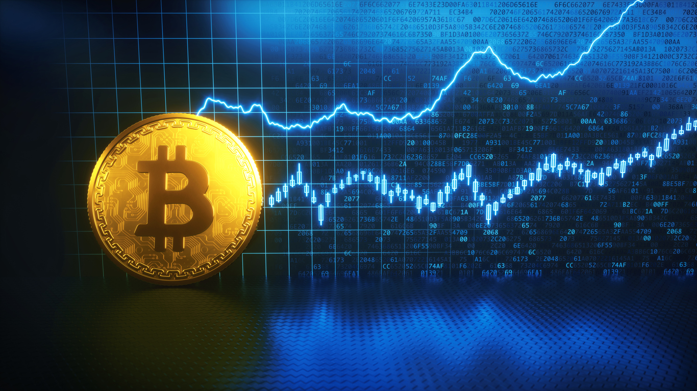 Bitcoin and Altcoins Market Weekly Outlook: Recovery Underway