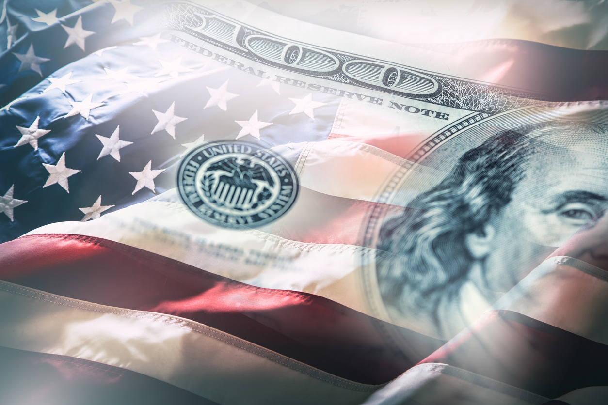 Crypto Tax Policy in the US as Unclear as Ever