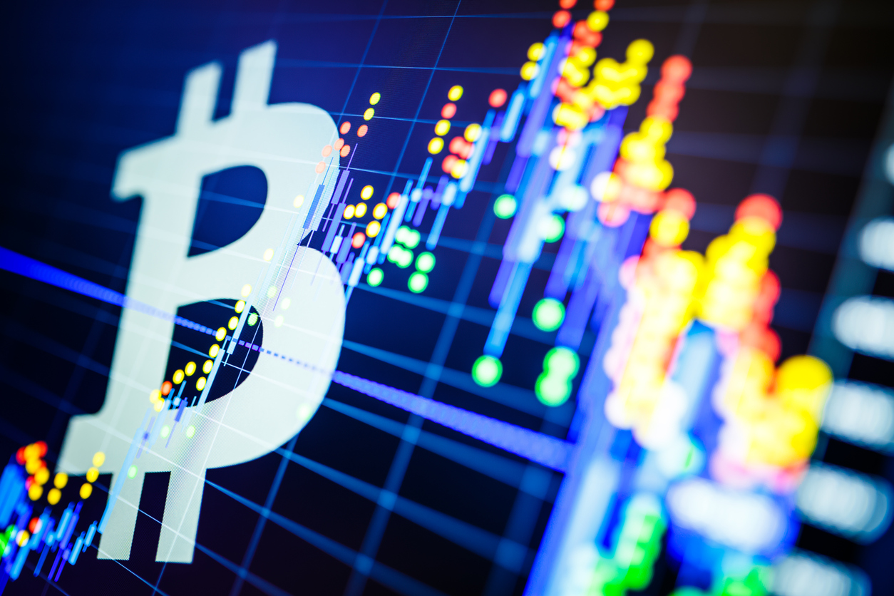 Crypto Market Weekly Outlook: Bitcoin Targets USD 10,000