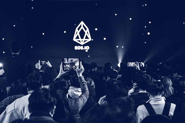 EOS Mainnet Launch: Fixing Bugs and Learning to Vote