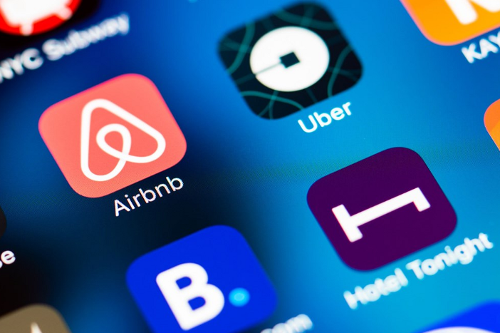 An Interview: Origin Aims to Change the Sharing Economy. Uber, Beware!