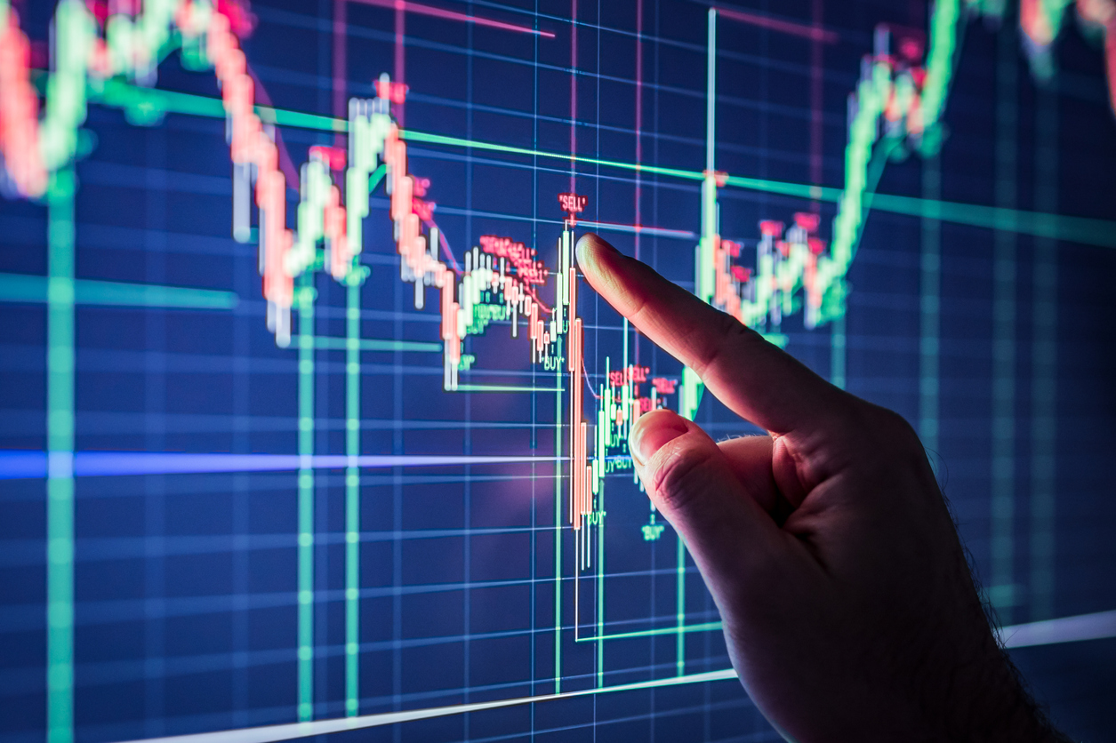 Technicals Point to Extended Bitcoin Rally