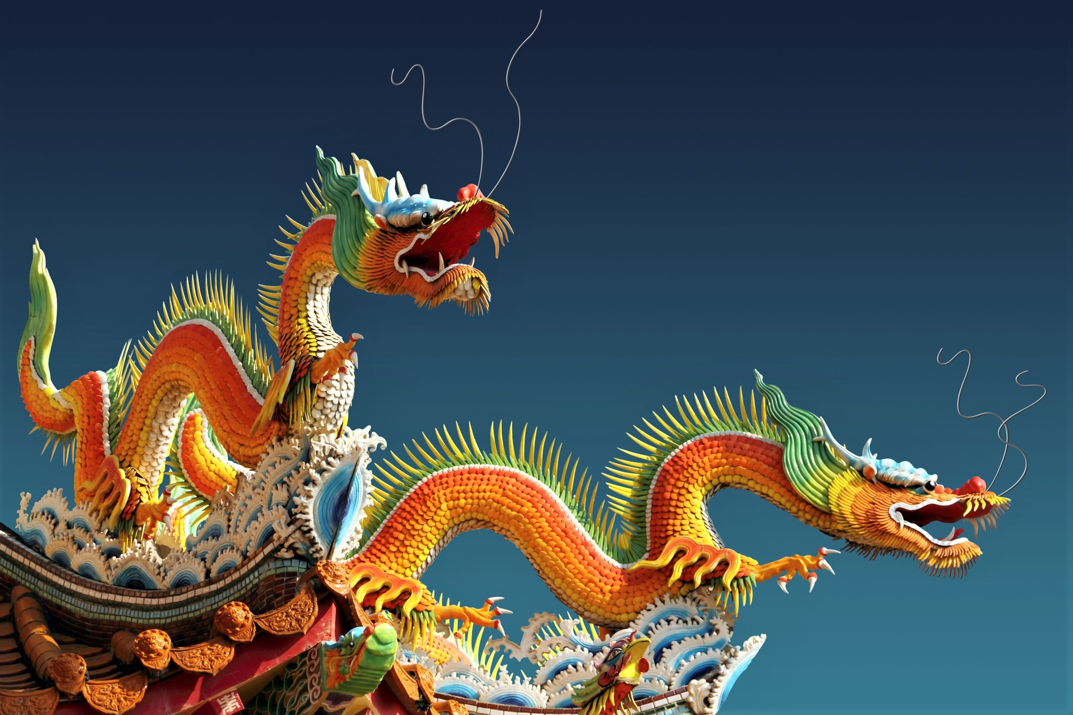 China to Slam Another Banhammer on Crypto - Report