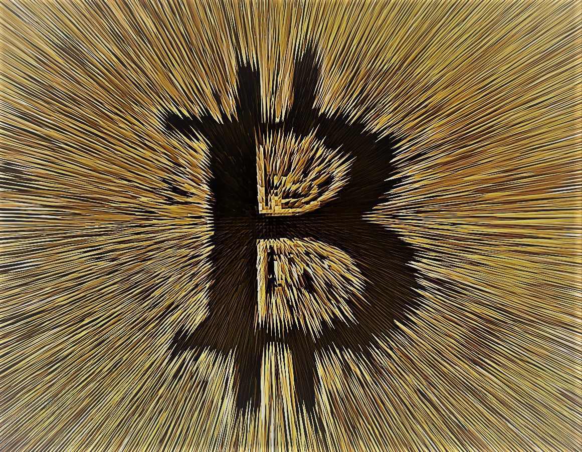 Bitcoin Goes Sidechain and Becomes More Liquid