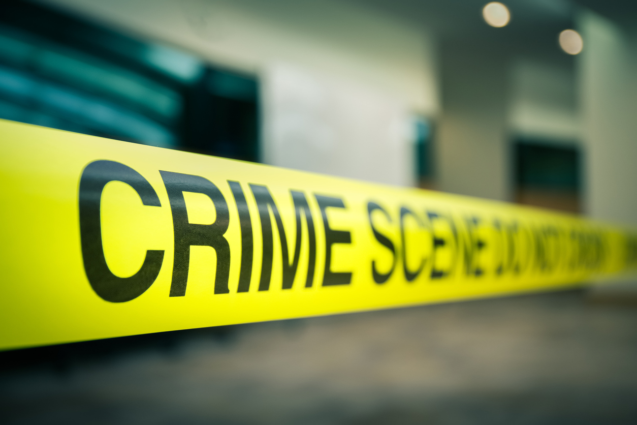 Norwegian Man Stabbed to Death After In-Person Bitcoin Sale