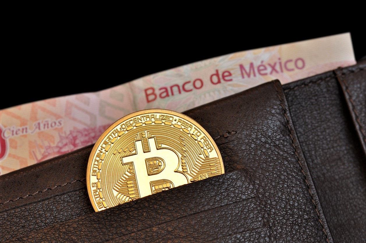 Mexico Flying the Flag for Crypto in Latin America