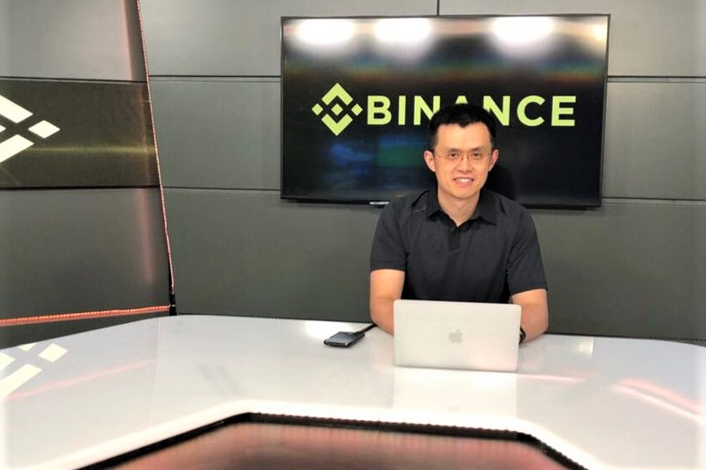 Binance CEO: We Don't Know Real Volume of the Crypto Market