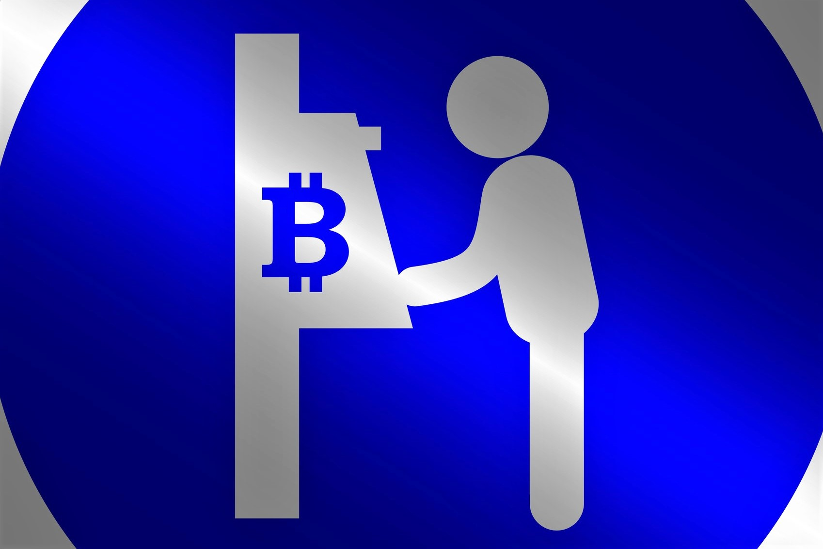 Ambitious Plans for Bitcoin ATMs in Argentina Postponed