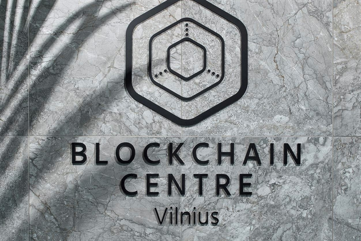 Consultations on Equity Token Application: Will Lithuania be First?