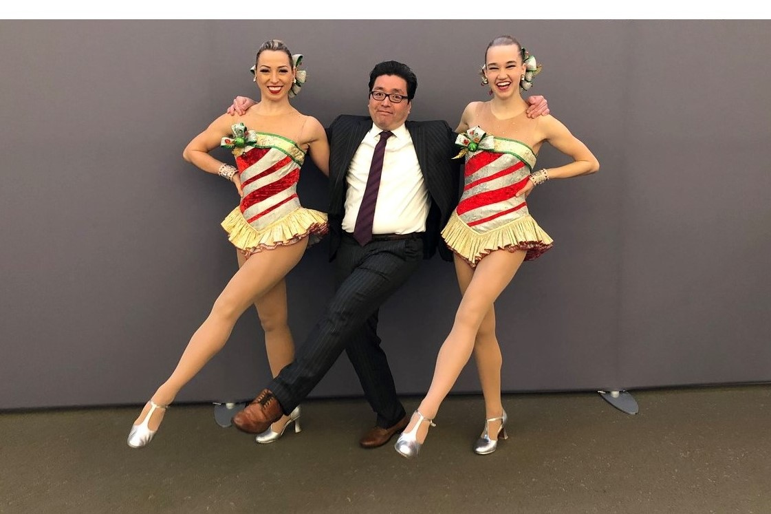The Market Is Wrong! Says Tom Lee (UPDATED)