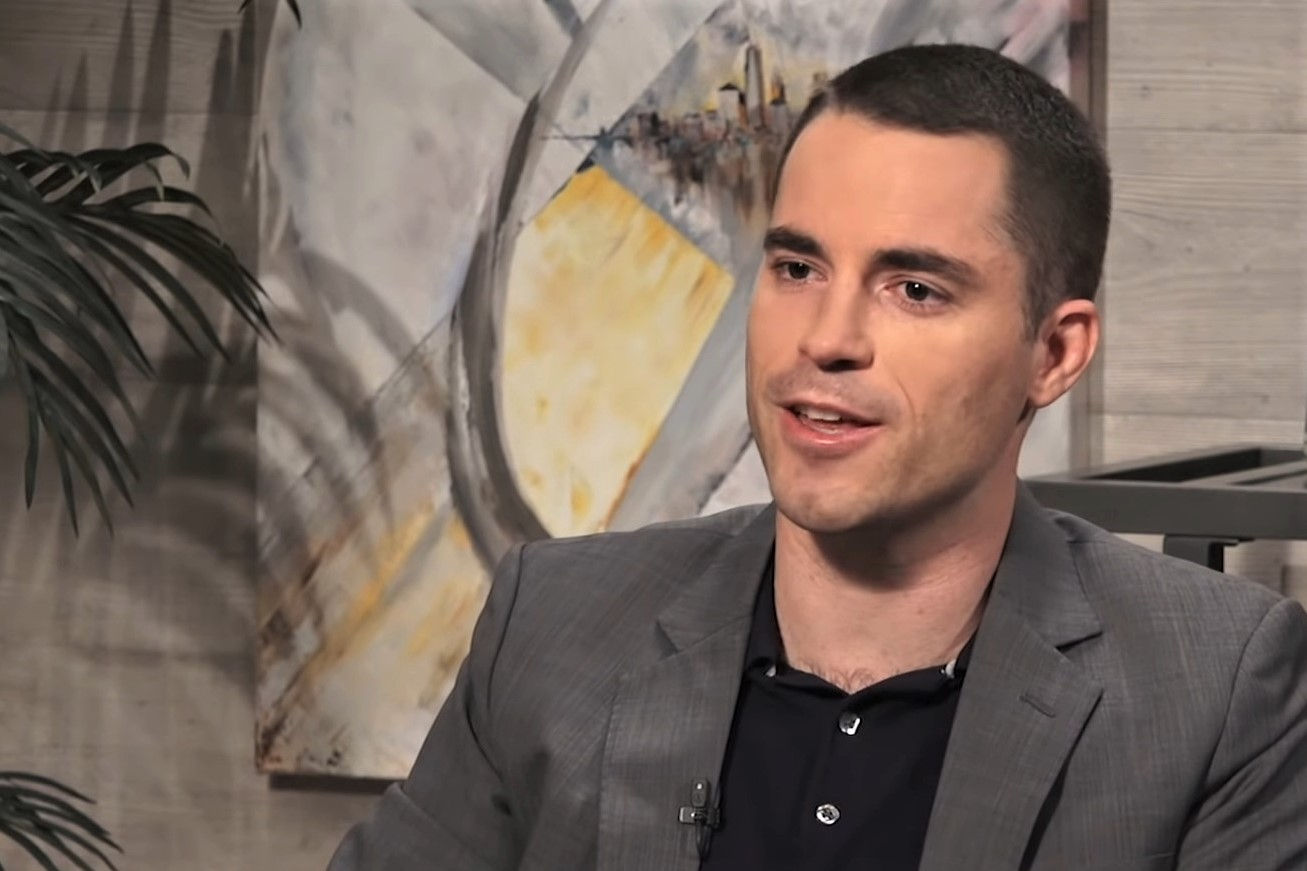 Crypto in 2019: What Roger Ver Expects of Bitcoin Cash Next Year