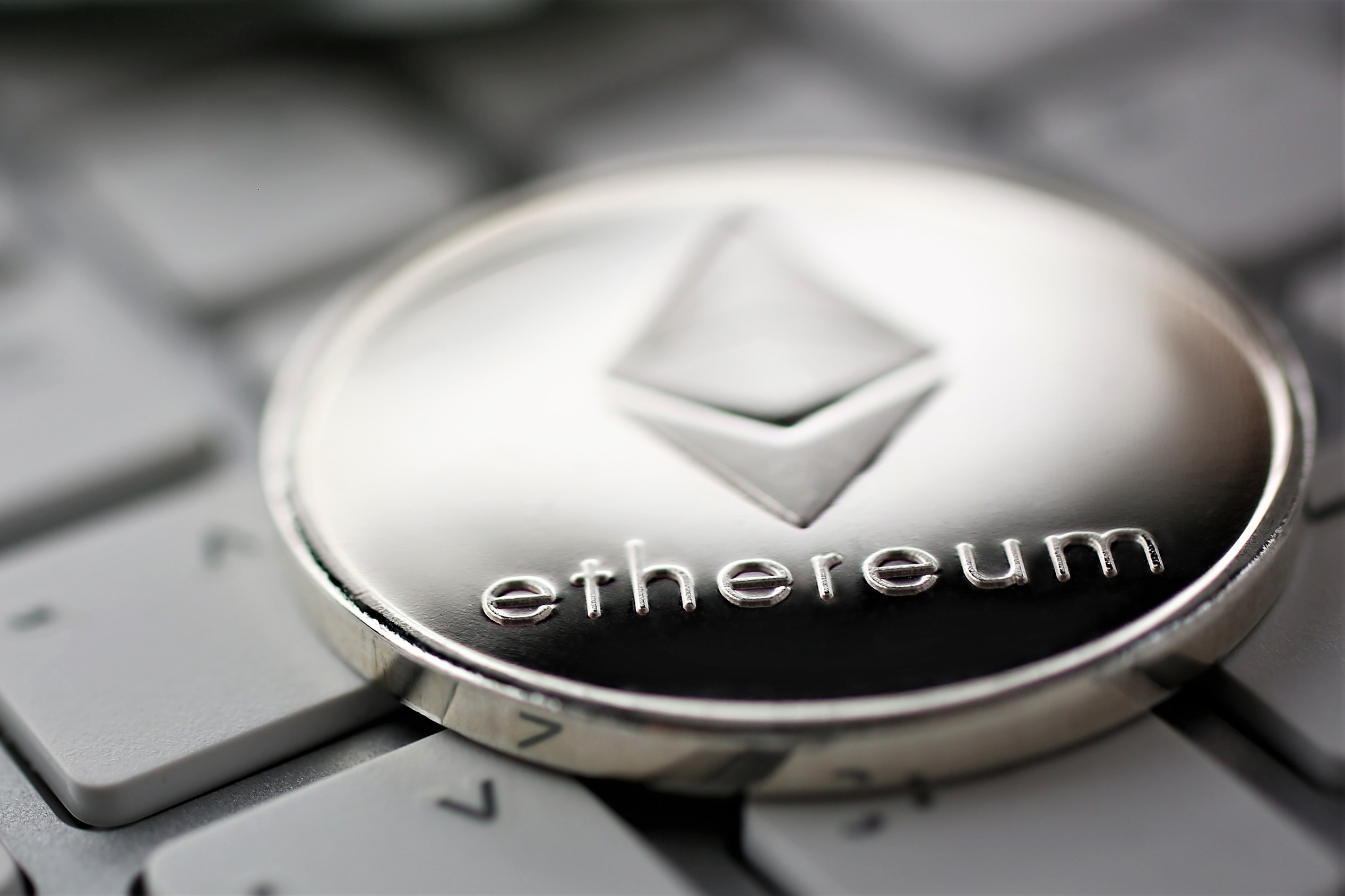 Crypto in 2019: Main Challenges and Solutions for Ethereum