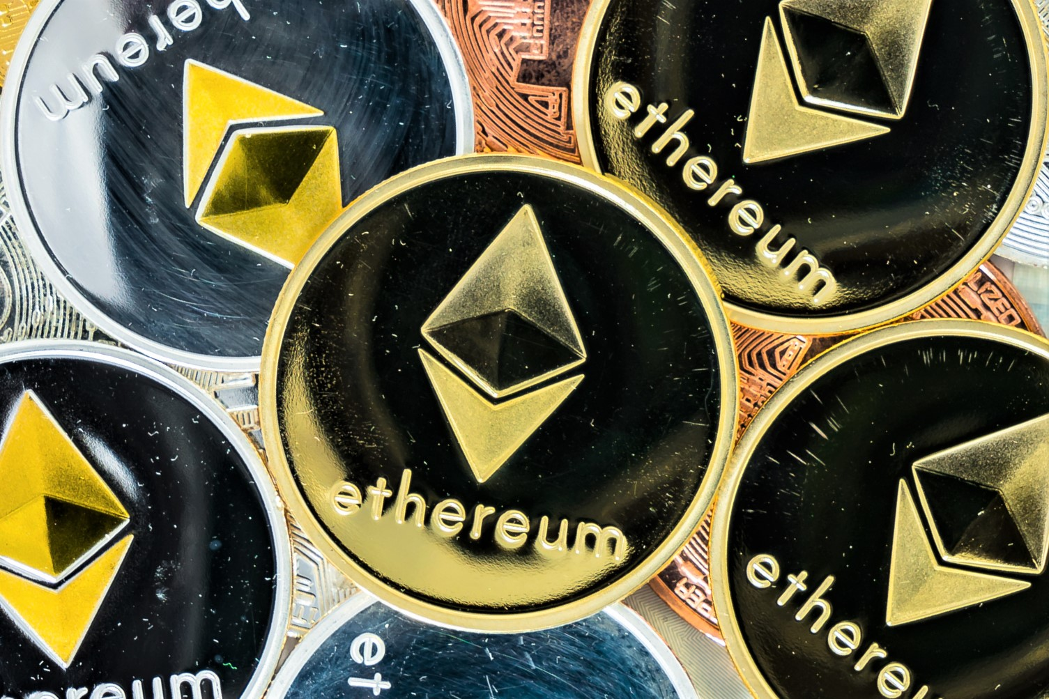 Ethereum Constantinople Upgrade: What is it All About?