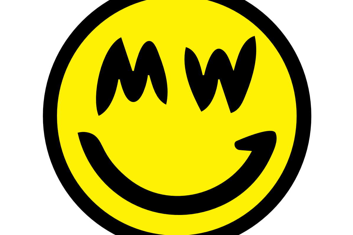 MimbleWimble Strikes Again: Grin Launches Today