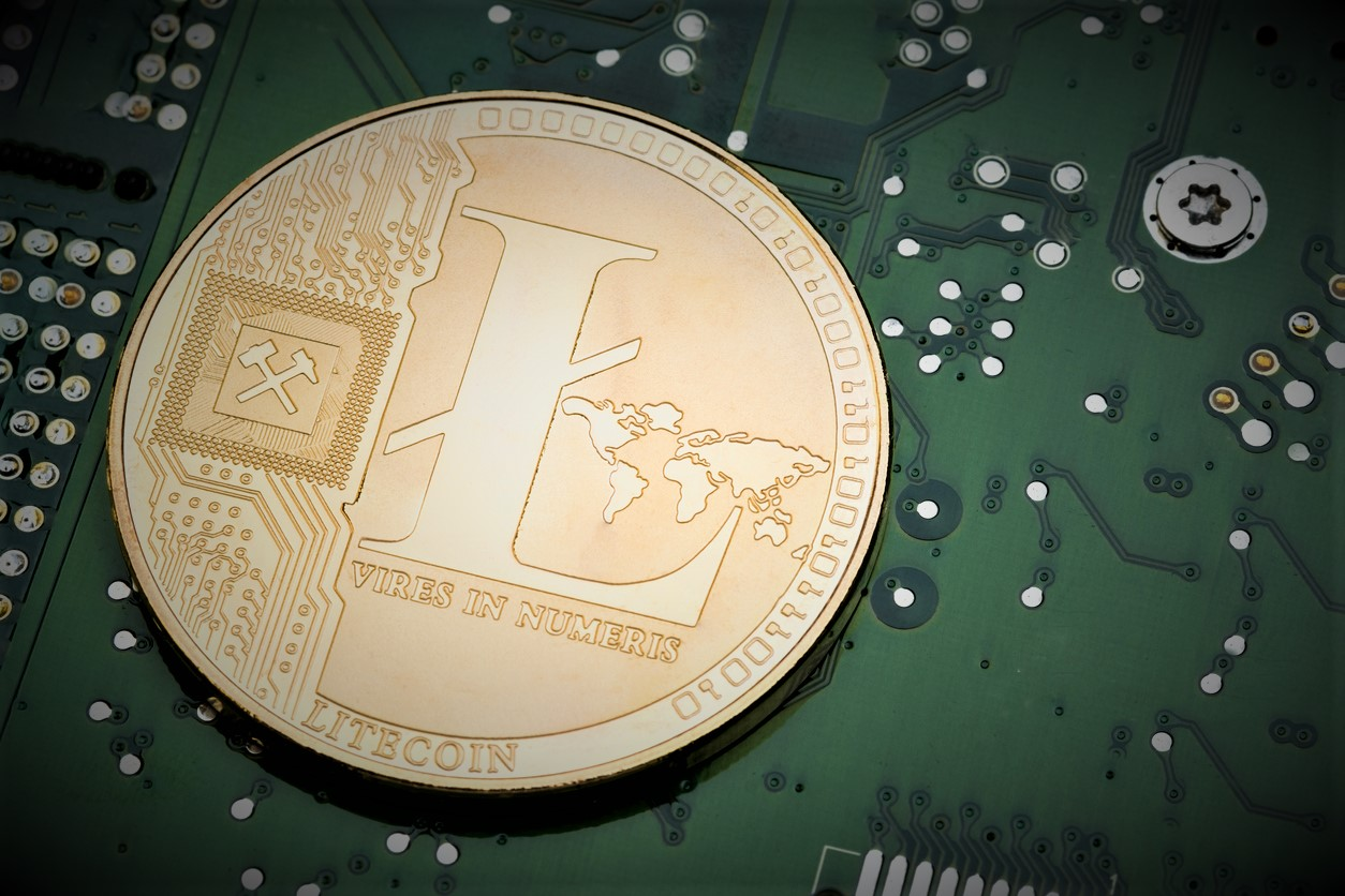 Get Ready for New Privacy Coin - Litecoin