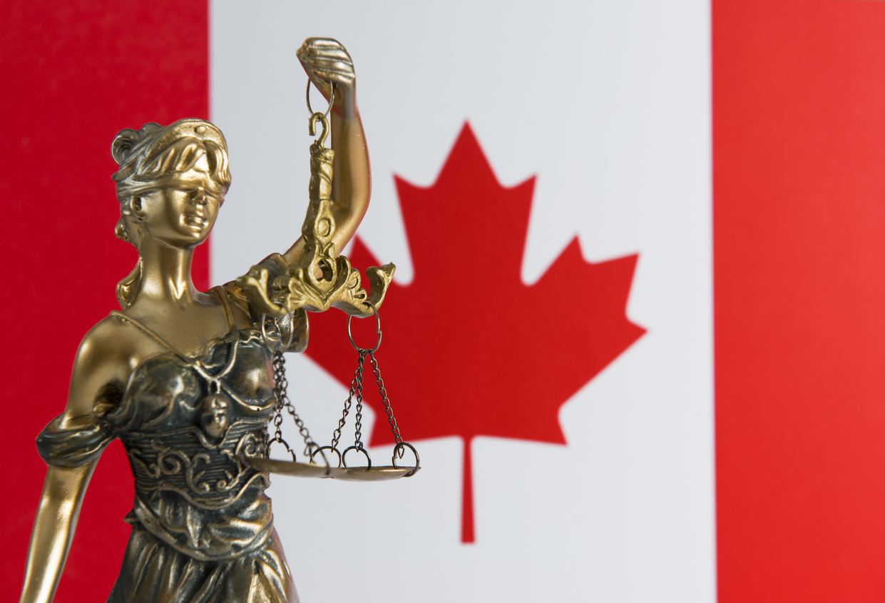 Court Steps in as QuadrigaCX Crypto-Chaos Intensifies