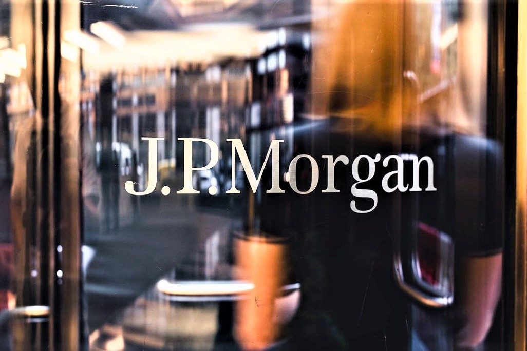 Crypto Land on JPMorgan Coin: What About Ripple and Other Banks?