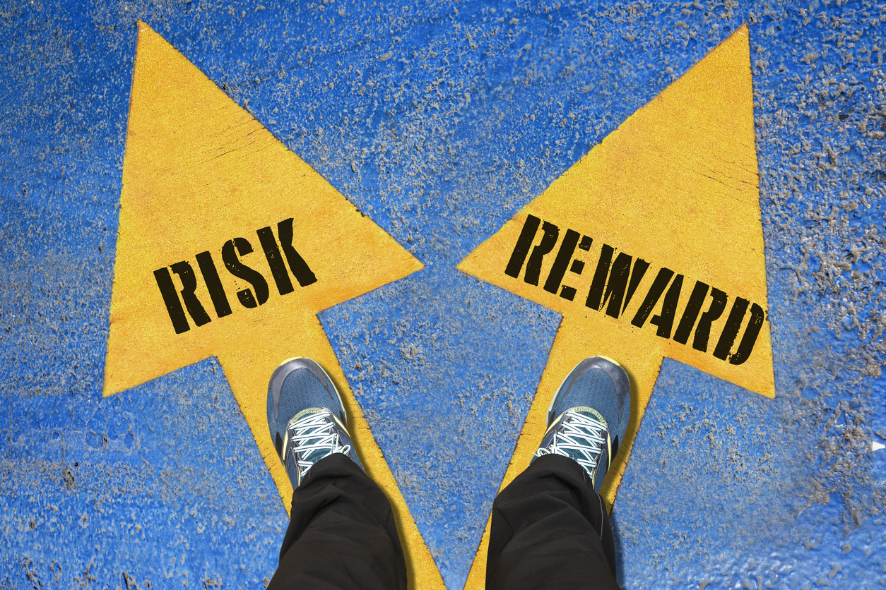 Considering Third-Party Staking Services? Read About These Risks
