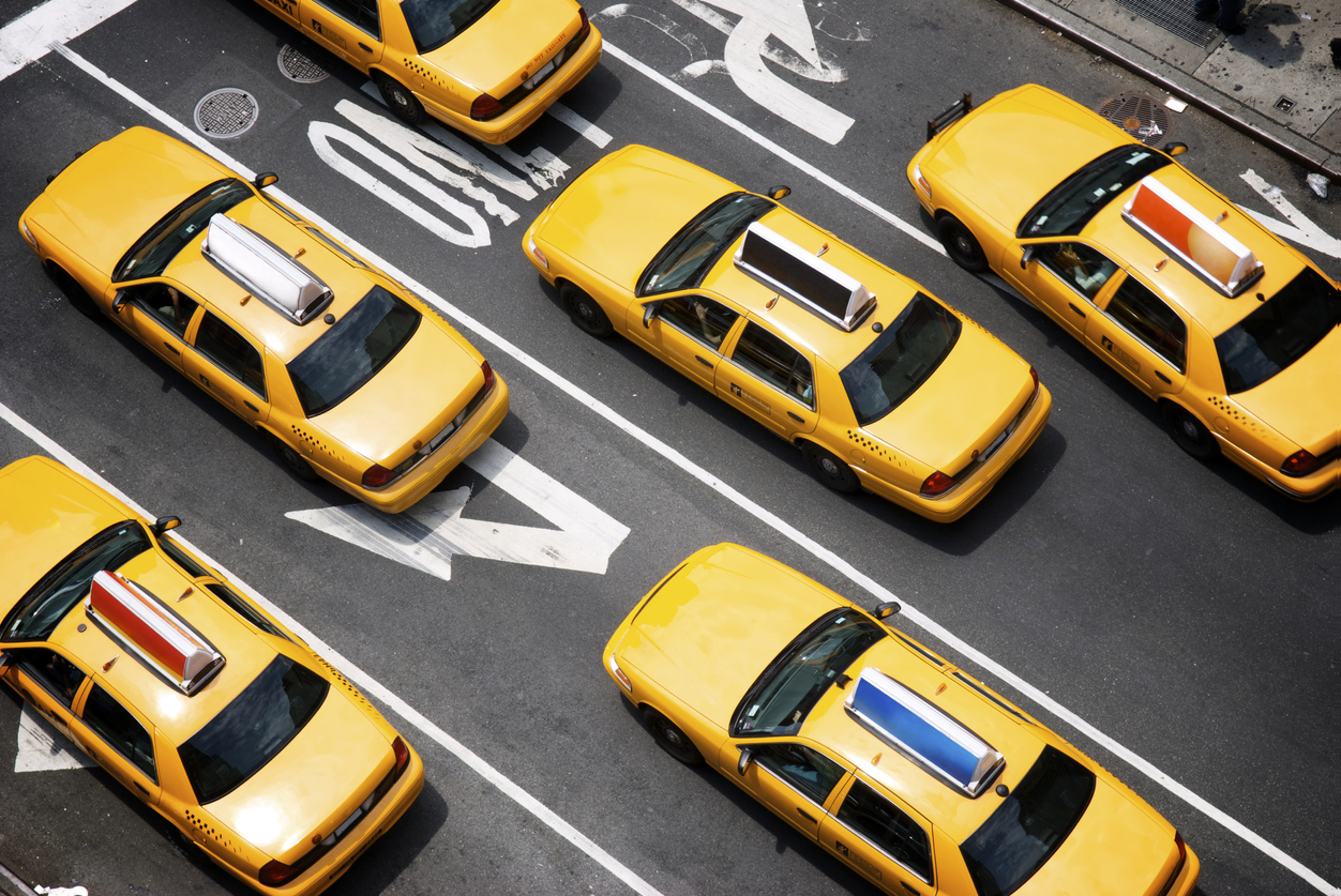These Five Exchanges May Pick Up Bittrex Clients in New York