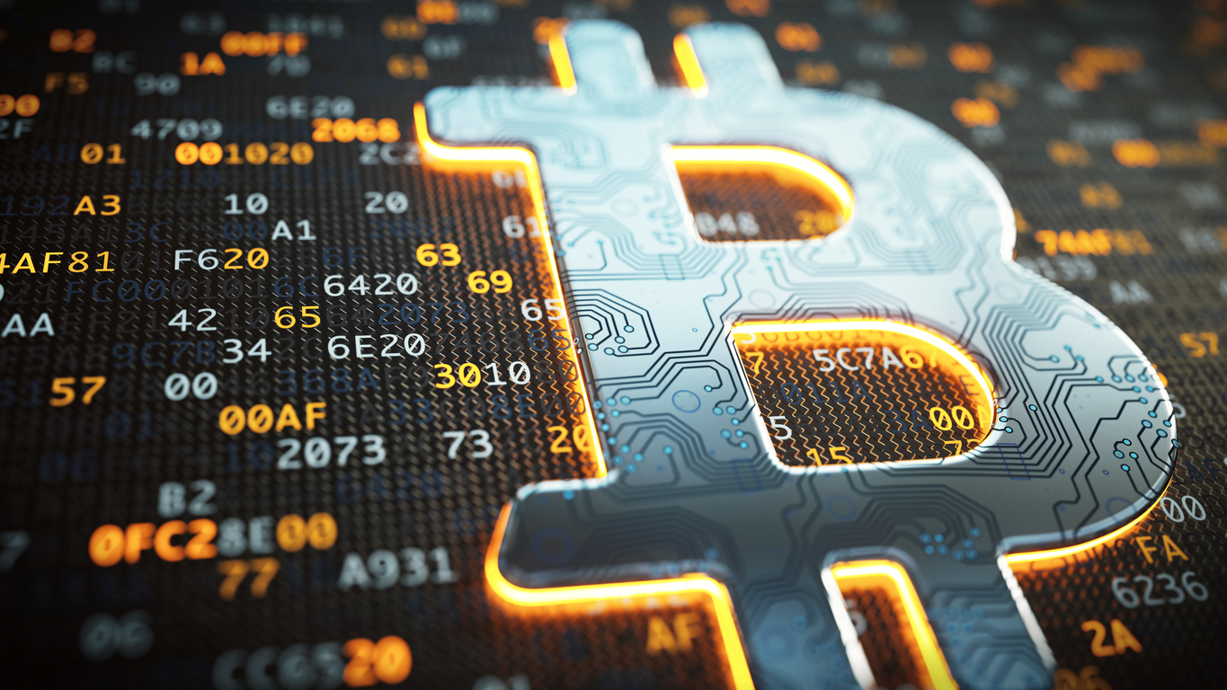 New Proposal Might Increase Bitcoin's Competitiveness