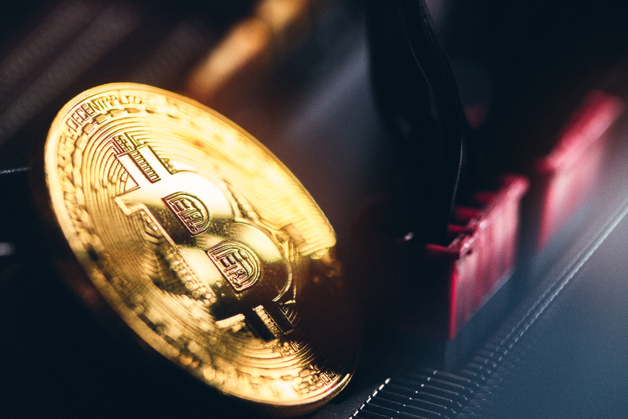 How Much Adoption Can Bitcoin Handle Right Now?