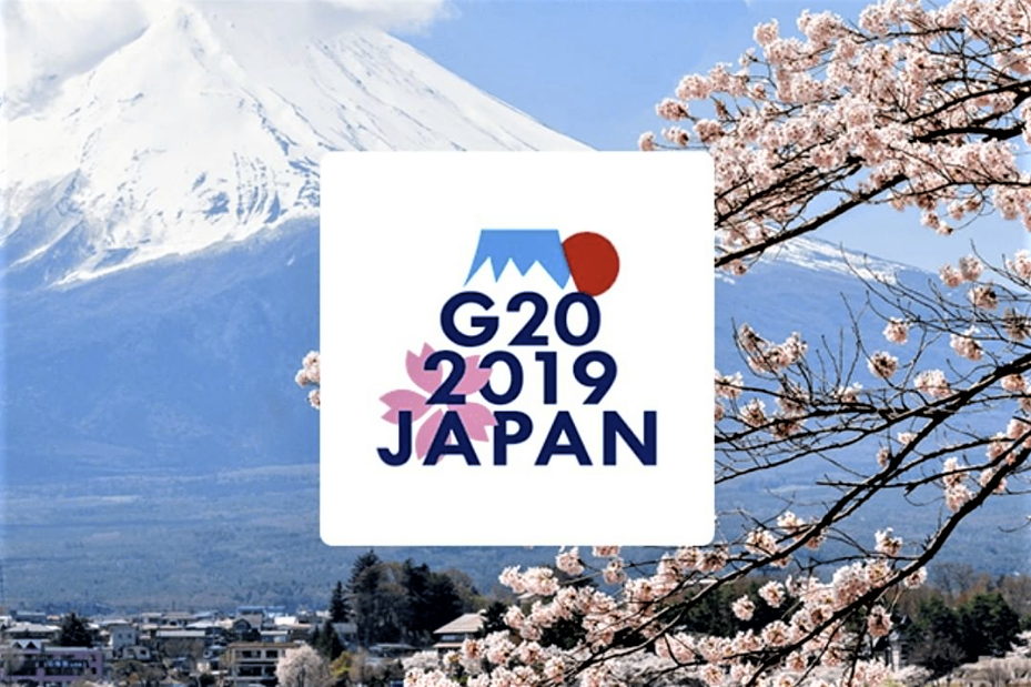 Coinbase, Kraken, Huobi and Others Meeting G20 for Crucial Debate