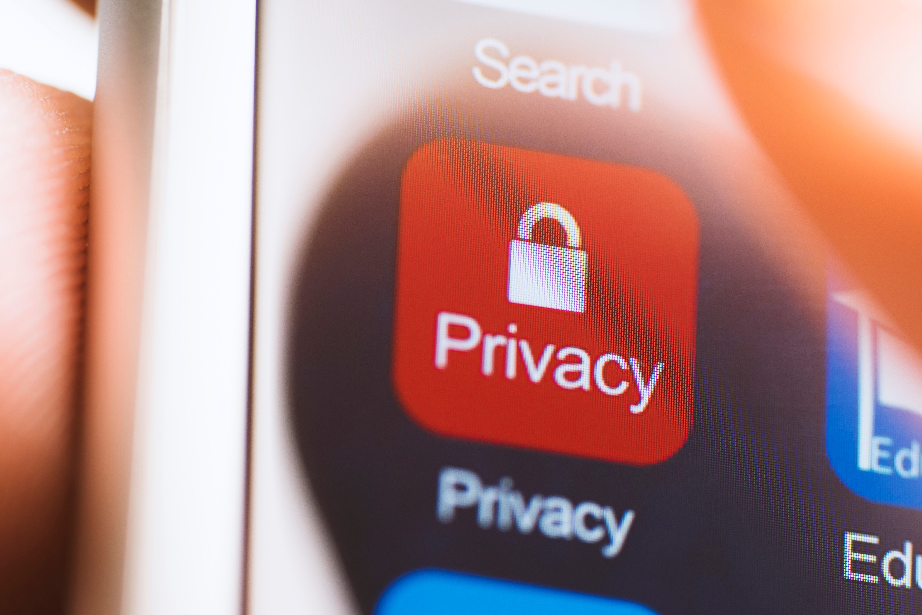Privacy-Focused Zcoin Rolls Out Zero-Knowledge Proof Protocol, Sigma