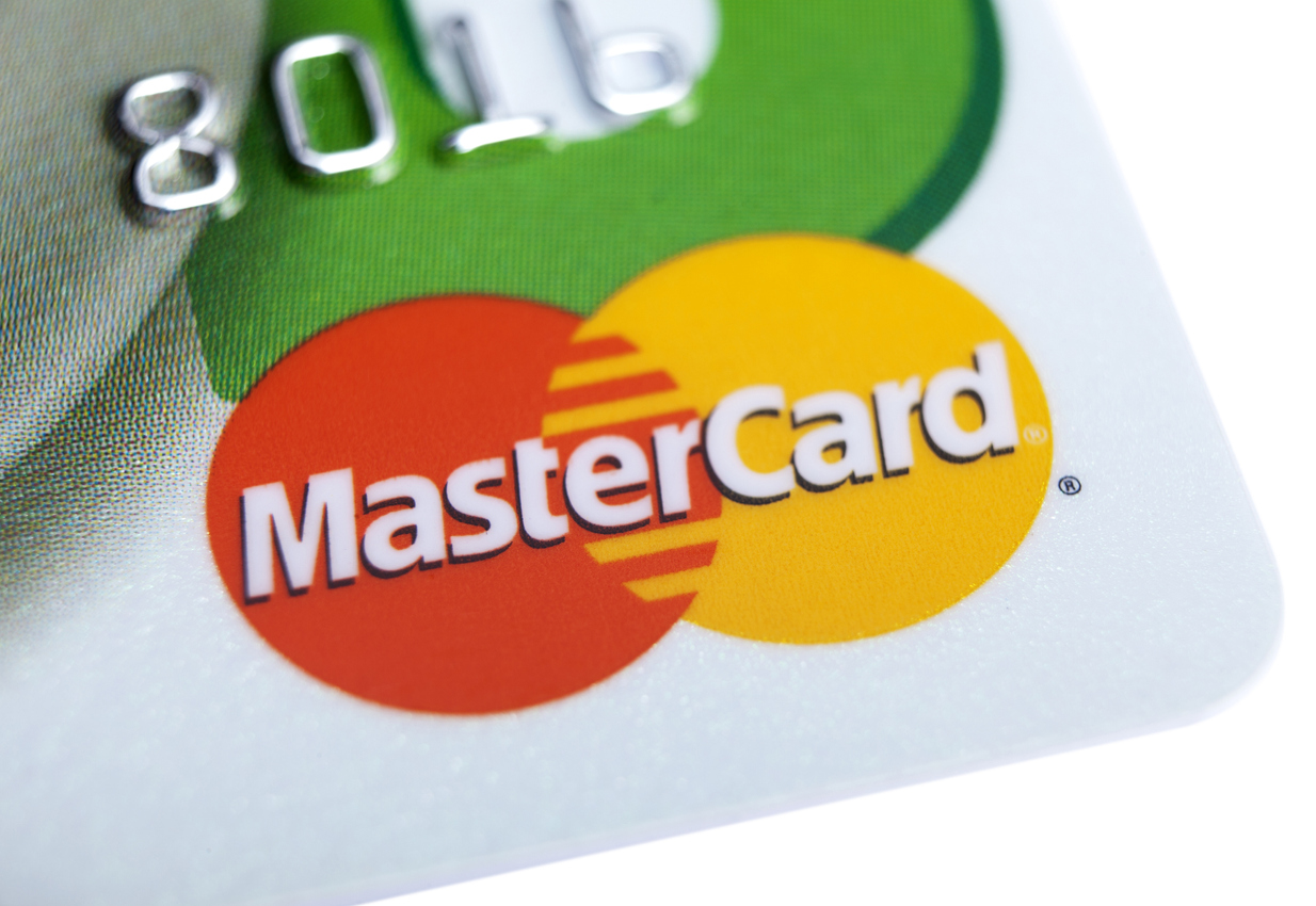 Mastercard to Beef up Crypto, Blockchain Drive with New Hires