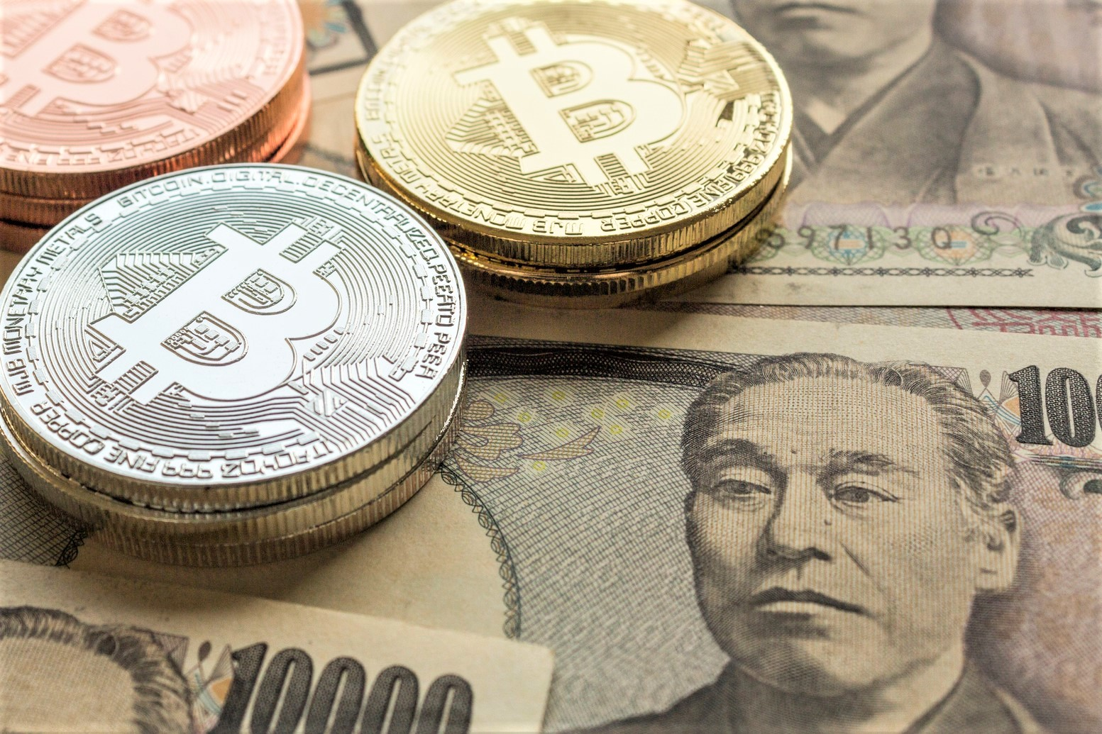 More Crypto Regulations for Japan as Bank Reveals Wallet Plans