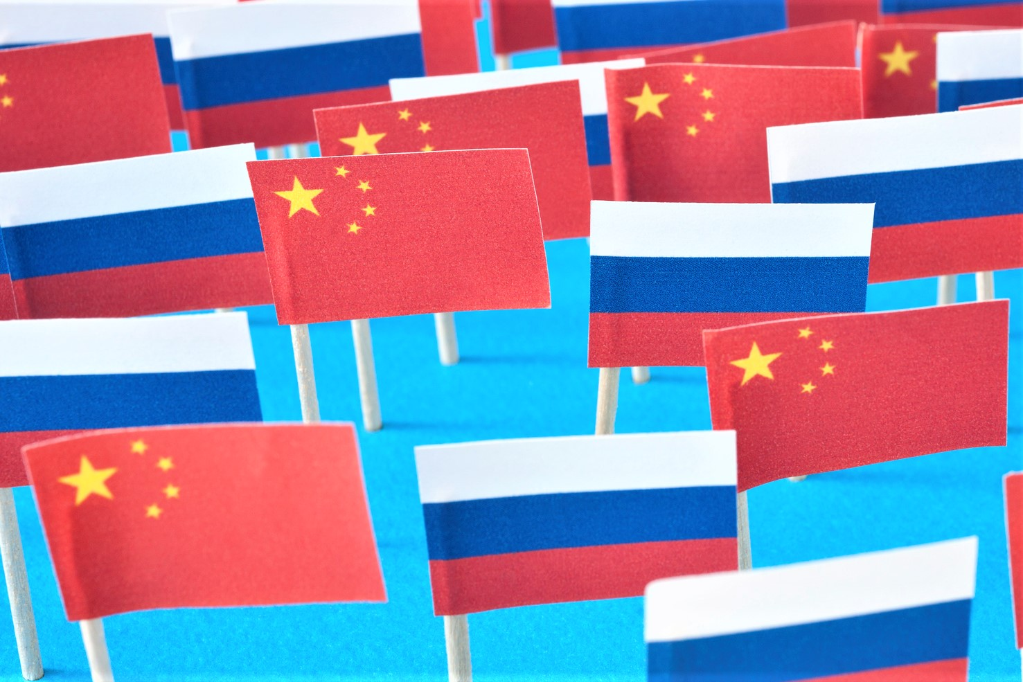 Russian, Chinese Capital 'Threat' to Bithumb + More Crypto Briefs