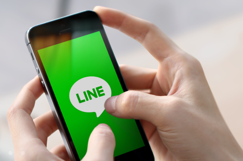 Major Chat App Has a New Crypto Plan for its 80M Users, Aims at Libra