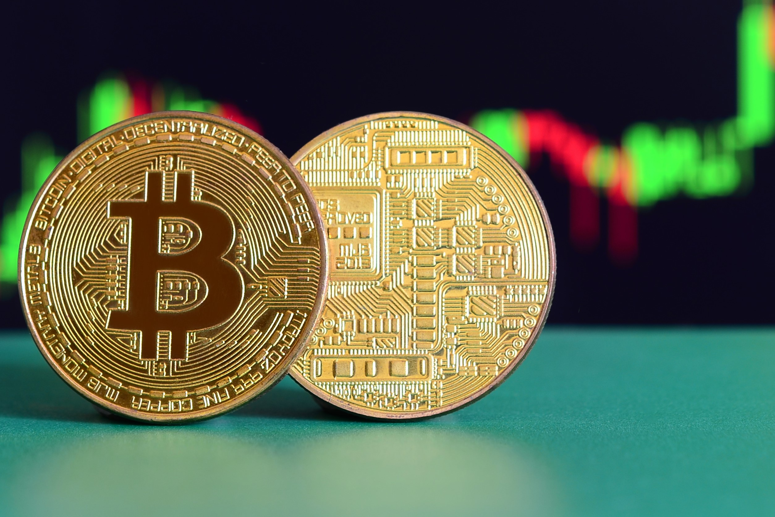 CME Wants to Double Its Monthly BTC Futures Trading Cap to USD 100M