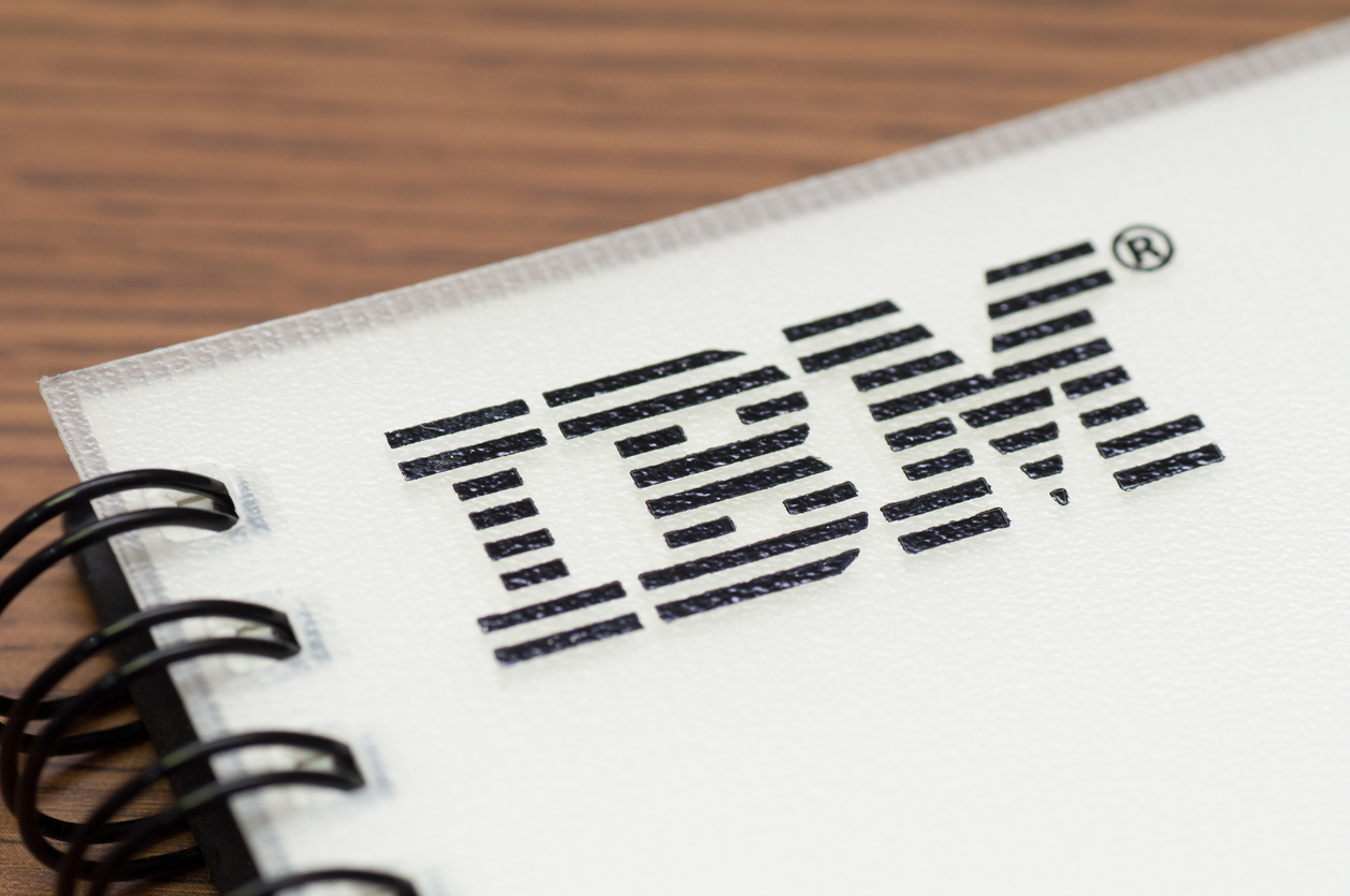 IBM Keen to Work on Blockchain with Facebook + 12 More Crypto News