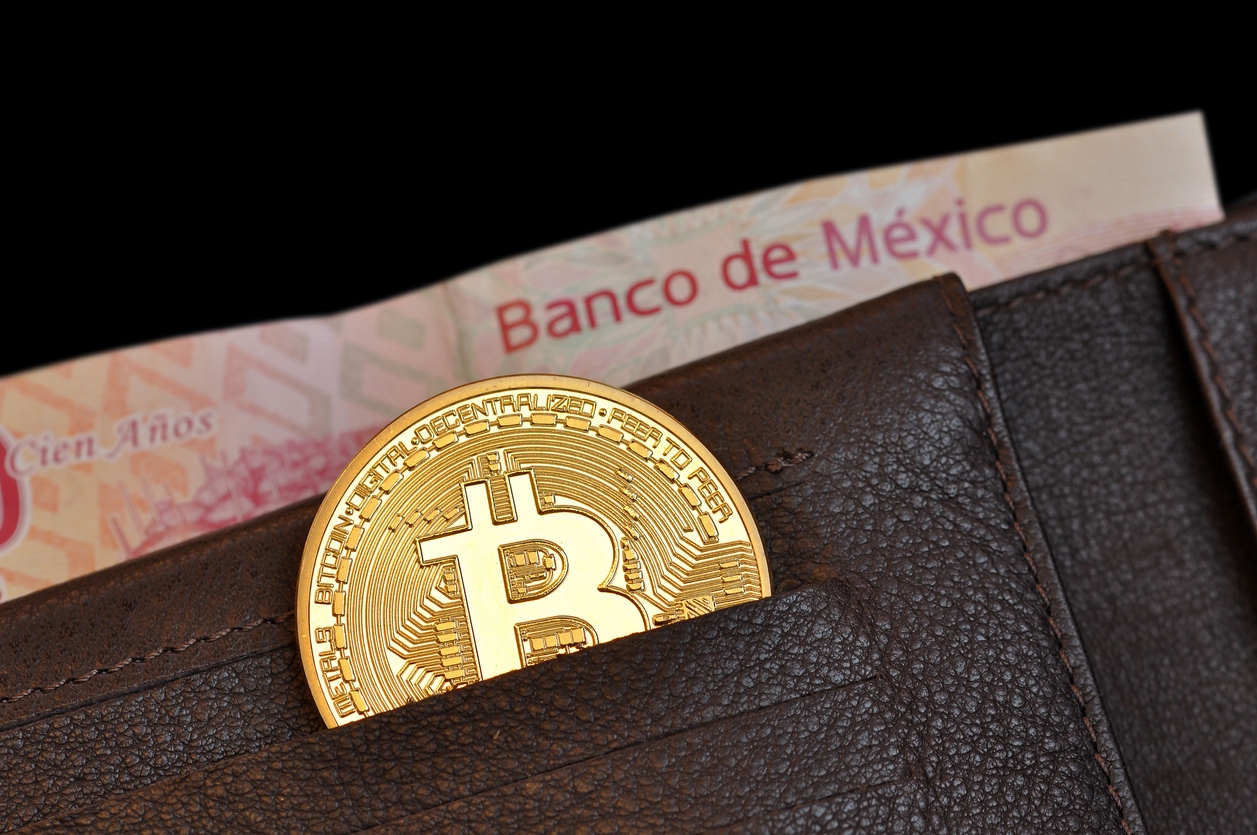 Crypto Debit Card Coming to Mexico as Colombia, Peru Demand Soars