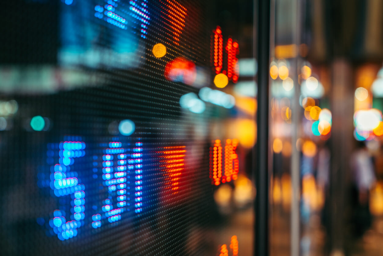 Bakkt Aims to Lure Institutional Investors With a New Product