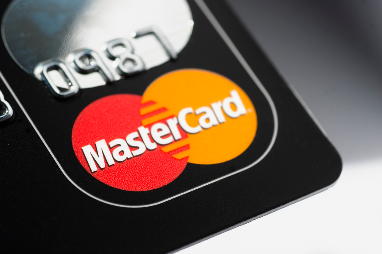 Mastercard and Retail Giant Topco to Launch Blockchain Pilot