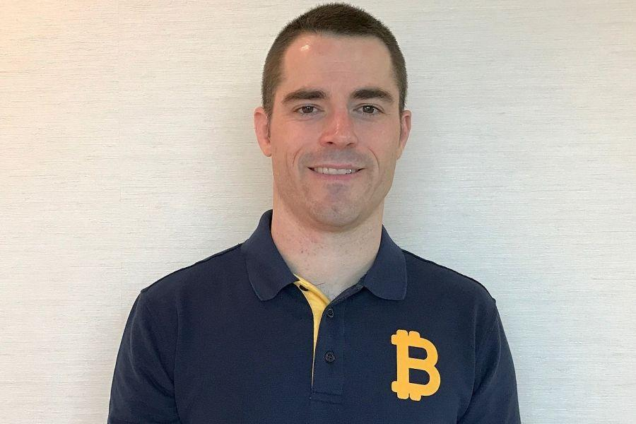 Roger Ver Says Bitcoin Cash may be Worth 99,900% More 'Some Day'