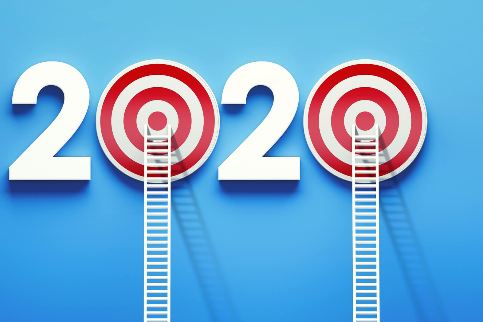 Crypto 2020: Institutions to Pick Bitcoin, Retail to Stay in Altcoins