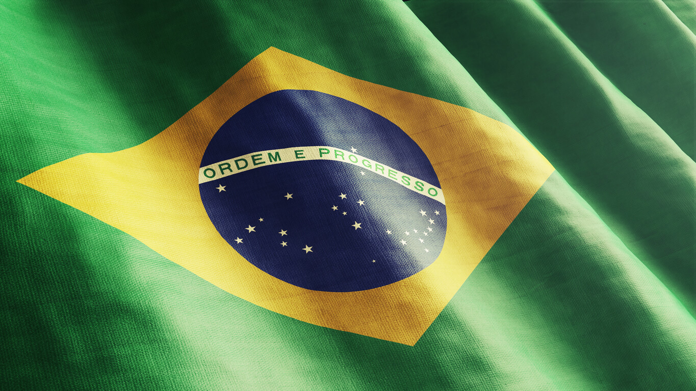 Brazilians Make 2.5 Million Crypto Transactions in Just 8 Weeks