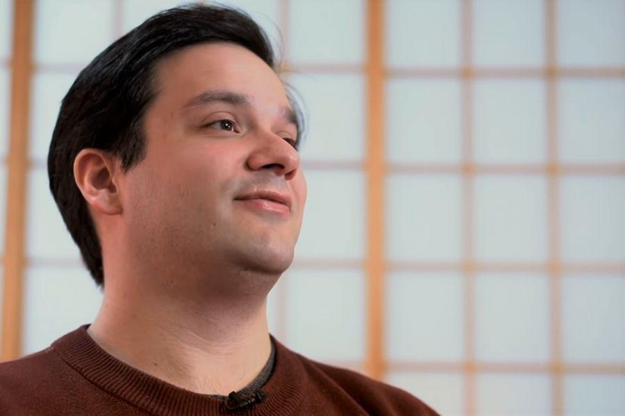 U.S. Firm Offers to Buy up Mt. Gox Creditors at Reduced Price - Report