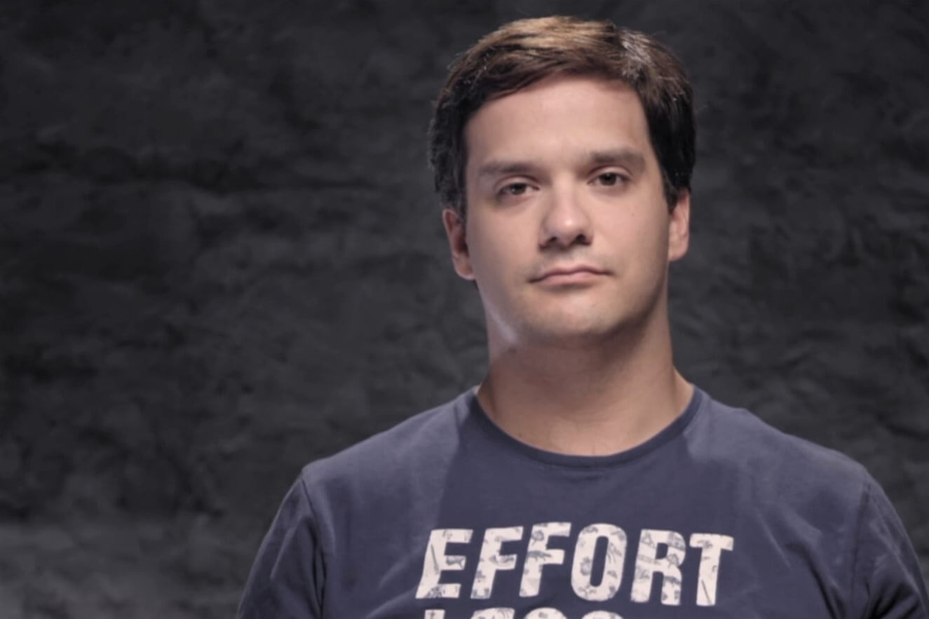 Ex-CEO of Mt. Gox, Mark Karpeles, Moves to Shut Down the Lawsuit